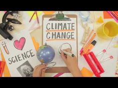 All the top climate scientists in the world have something to tell you - Climate Council