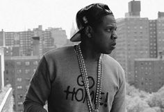Jay Z's Magna Carta Holy Grail To Remain On Top Of The Charts | News