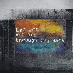 16 Ideas abstract art quotes inspiration life for 2019 Citation Art, 7 Arts, Kunstjournal Inspiration, Motivation Inspiration, Art Simple, Artist Quotes, Creativity Quotes, Quote Art, Artist Life