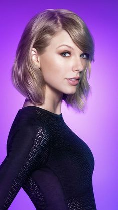 Why has the world turned against Taylor Swift? Taylor Swift Pictures, Taylor Alison Swift, Katy Perry Dress, Dramatic Hair, Taylor Swift Wallpaper, Swift Photo, Rupaul, Celebs, Sports
