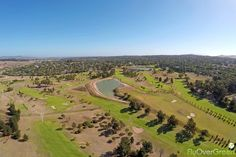 Durbanville Golf Club Best Hospitals, Golf Clubs, Countryside, South Africa, Golf Courses, City, Weddings, Lifestyle, Wedding