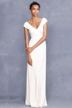 Friday Five for Five: 5 Dresses under 500 Dollars Vol. 5 - Aisle Perfect