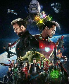 #marvelcomics #marvelcinematicuniverse #infinitywar