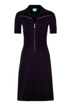 Afbeeldingsresultaat voor tante betsy vera dress black