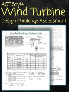 Virtual lab handout star evolution hr diagram diagram evolution an assessment to be used in conjunction with the wind turbine design challenge that tests students ccuart Images