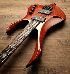 Crow-Bass