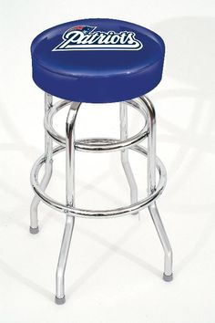 Looking for the perfect Imperial Billiards Detroit Lions Nfl Bar Stool? Please click and view this most popular Imperial Billiards Detroit Lions Nfl Bar Stool.