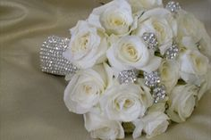 wedding bouquets pictures | : Specializing in Wedding Flowers, Bridal Bouquets, Wedding Bouquets ...