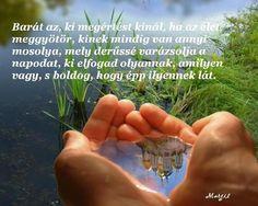 """Azt kérdezed ki az igazi, ki a valódi barát? ,Barát az...,Az igazi barátság,Igaz barátság,Győrffy Deák Éva: Barát,Barátomnak,A lélek tükre nem csak meg téged,A barátok olyanok, mint a léggömbök,Legyünk csak barátok,Angyal lennék, - lenke1964 Blogja - """"Édes élet"""",""""Horgász-Paradicsom"""",360 fokos sztereografikus képe,A szomszéd fűje mindig zöldebb,Állati jó képek(fotó, rajz,gif,Amatőr költők versei poet.hu,Angyalok között,Anyák napja-vers, idézet, kép,Apostol,AZ IGAZMONDÓ JUHÁSZ…"""