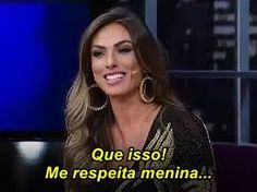 Read Memes Barbie from the story Memes para Qualquer Momento na Internet by parkjglory (lala) with reads. humor, twice, inesbrasil. Memes Status, New Memes, Funny Memes, Memes Gretchen, Heart Meme, America Memes, Best Friends Funny, Shawn Mendes Memes, Avengers Memes
