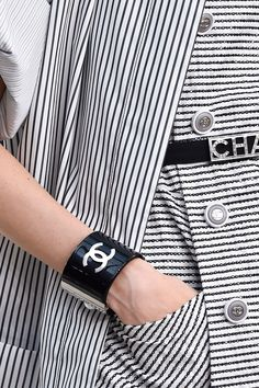 Chanel s'15.