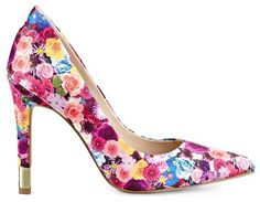 I just bought these!!! I CAN'T WAIT to wear them!