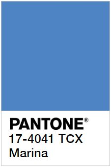 PANTONE 17-4041 Marina - Морская гавань Pantone 2017 Colour, Pantone Colour Palettes, Orange Color Palettes, Pallette, Buy All The Things, Bright Spring, Trendy Wallpaper, Soft Summer, Blue Aesthetic