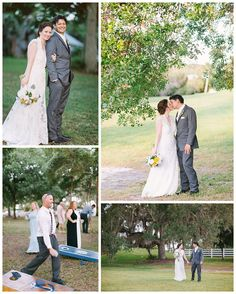 Katie Rosado Photography 5.30.15 - Up the Creek Farms, Valkaria, FL