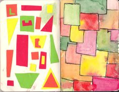 Sketchbook. Self Branding, Farm Animals, Quilts, Illustration, Painting, Art, Pork, Patch Quilt, Quilt