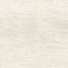 Linen Texture Viii  Solid, Cotton  Cotton Blend, Linen, Wall Coverings  by Donghia