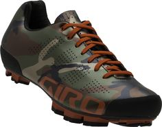 Giro Empire Mountain Bike shoe