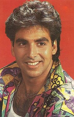 Akshay kumar Akshay Kumar Photoshoot, Saree Photoshoot, Bollywood Actors, Bollywood Fashion, Bollywood Style, Akshay Kumar Style, Twinkle Khanna, Handsome Celebrities, Juhi Chawla