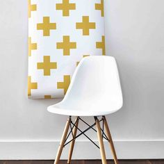 This graphic prints is a major plus to any design or project.