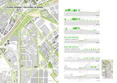 La nueva fábrica urbana: el eco-parque industrial de Torrent Estadella, Barcelona (2000×1421) Eduard Balcells