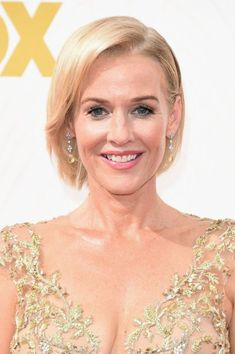 20 Most Stylish Short Hairstyles For Older Women,  Whether it is time for attending a party or hanging out with friends and family or going to work, or just staying casual, there is a need to look different and special each and every time., Hairstyle Ideas