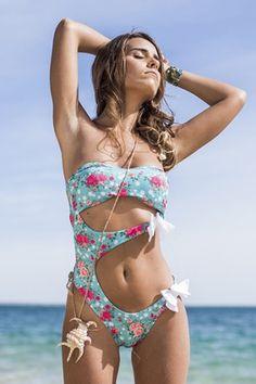 c97fa5bd3a9e As 83 melhores imagens sobre Summer em 2015 | Bikinis, Swimwear e ...