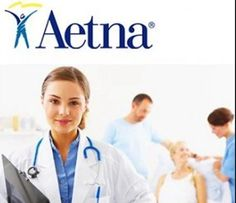 Aetna - How To Get Aetna Insurance Policy - Hemablog