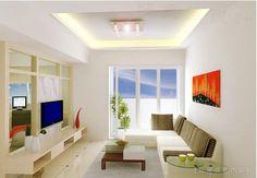 好室佳室內設計-作品(44)公寓設計案