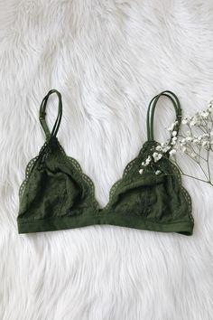 4fade2d4bb6 Monki | View all new | Soft lace bra | lingerie. | Cute underwear ...