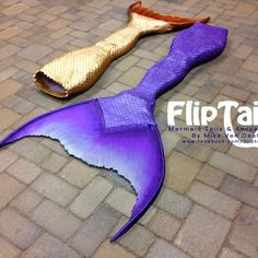Silicone Mermaid Tails For Cheap {me and my sisters are buying one! Silicone Mermaid Tails Cheap, H2o Mermaid Tails, Realistic Mermaid Tails, Mermaid Fin, Mermaid Swimming, Mermaid Tale, Cheap Mermaid Tails, Real Life Mermaids, Mako Mermaids