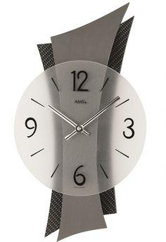 Beste Von Wohnzimmer Uhren Modern