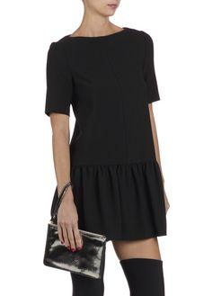 Tableau VêtementsClothingOmbre Du Outfit Meilleures Images 15 Et cul1T3FKJ5