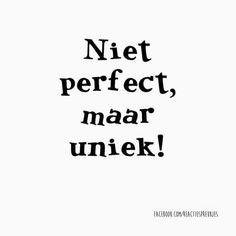 Afbeeldingsresultaat voor na zomer quotes Now Quotes, Words Quotes, Wise Words, Quotes To Live By, Best Quotes, Funny Quotes, Sayings, Humor Quotes, Quotes Dream