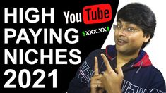 YouTube Channel Ideas 2021 - How To Find Best Niches For YouTube 2021 Channel, Tips, Youtube, Ideas, Advice, Youtubers, Hacks, Counseling, Thoughts