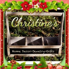 Http://stores.ebay.com/christines-silver-and-more