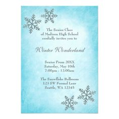 815 Best Corporate Event Invitations Images Invitation Cards