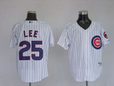MLB Chicago Cubs Jersey (61) , cheap discount  $18 - www.vod158.com
