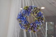 #flower#flowerlesson#flowerclass#flowerschool#florist#propose#present#wreath