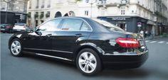 La stratégie de Taxis G7 pour rester dans la course Taxi, Courses, Automobile, Challenges, Vehicles, Car, Motor Car, Autos, Cars