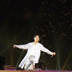 Photographer Akira Leica's Instagram Updates of Big Bang's Final Japanese Concert [PHOTO] - bigbangupdates
