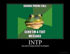 intp | INTP pretty much everyday | INTP | Pinterest