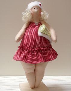 DesertRose,;,cute doll,;,