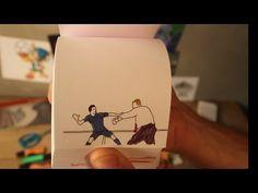 Maak je eigen filmpje | Proefje | Zozitdat.nl