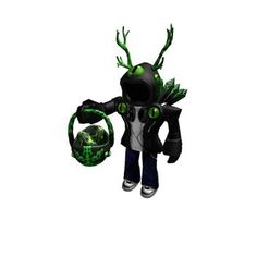 Roblox is a global platform that brings people together through play. Games Roblox, Roblox Shirt, Roblox Roblox, Roblox Memes, Play Roblox, Free Avatars, Cool Avatars, Create Avatar Free, Roblox Creator