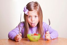 These food combinations may sound bizarre, but these foods for kids have been battle-tested in my house with healthy children's diets in mind.