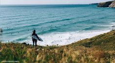 How to Stay Safe in the Sea - SurfGirl Magazine 842552c5b