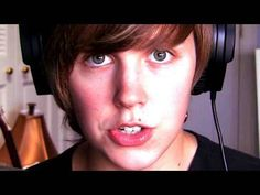 Pomplamoose's version of Single Ladies (Put A Ring On It) -