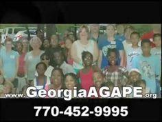 Teenagers Pregnant Smyrna GA, Georgia AGAPE, 770-452-9995, Teenagers Pre...: http://youtu.be/vaKnTI2PNu4
