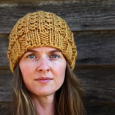 The Yarn Princess New Quick And Easy Ribbed Hat Knitting Free Patterns Pinterest