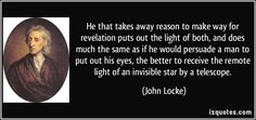 John Locke quotes - A sound mind in a sound body, is a short, but full description of a happy state in this World: he that has these two, has little more to wish for; and he that wants either of them, will be little the better for anything else. Famous Quotes, Me Quotes, Father Quotes, John Locke Quotes, Stress Management Skills, Philosophical Quotes, Sharing Quotes, Founding Fathers, Good People